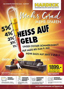 Senden Hardeck Ihre Möbelhäuser In Nrw Und Niedersachsen