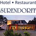 Hotel Surendorff