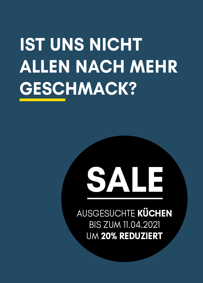Sale Highlight