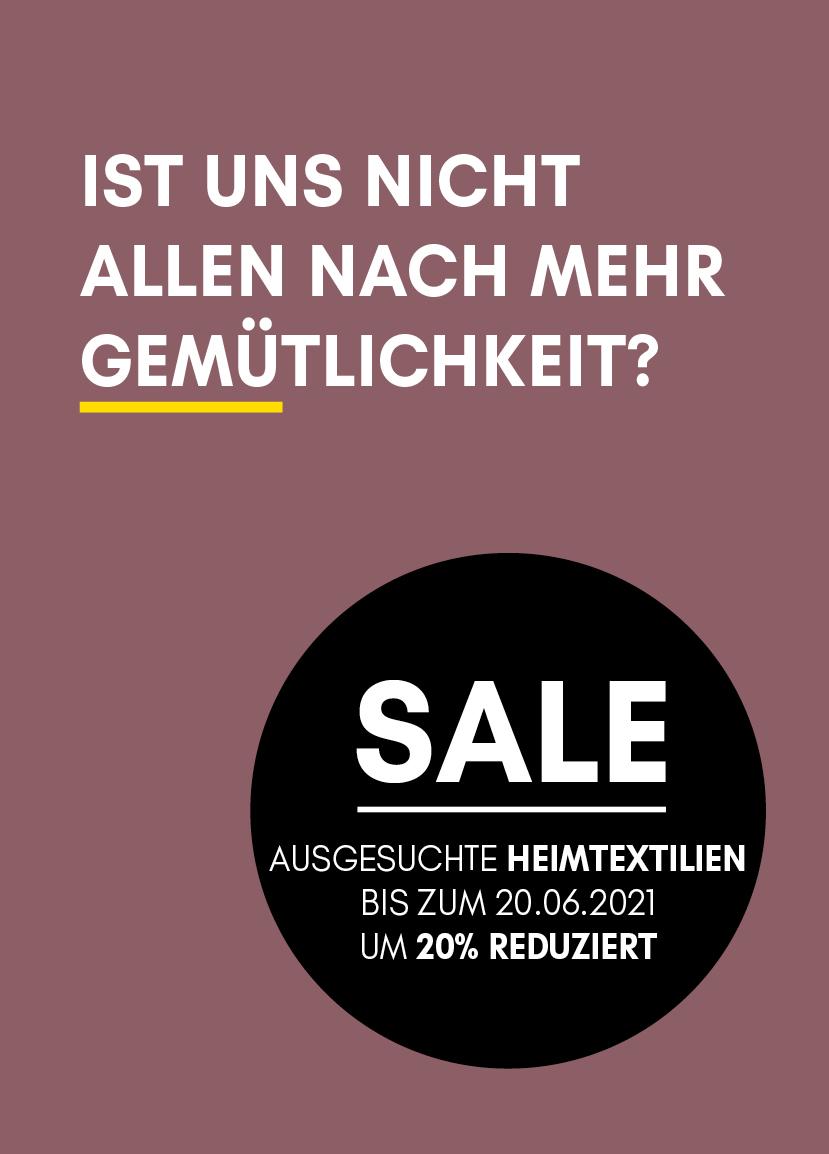 Sale Highlights
