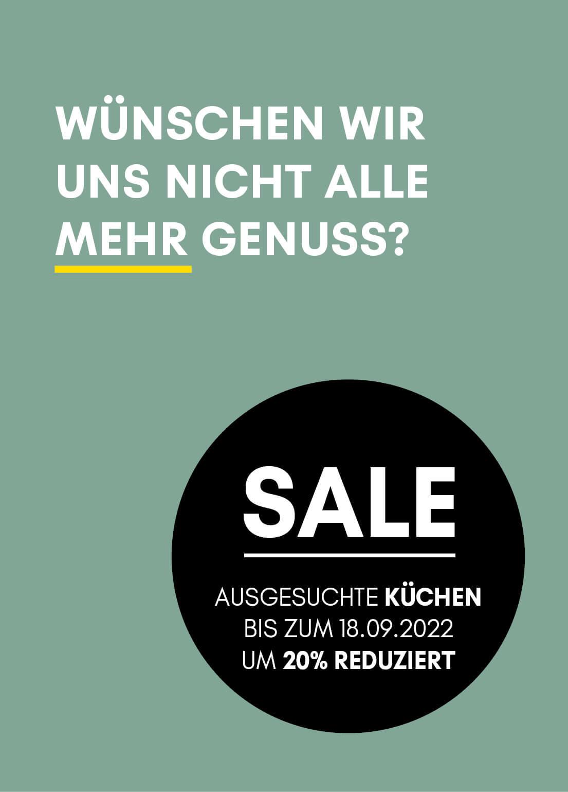 Sale-Highlight