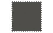 Lederwohnlandschaft PN-IN18022 in grau