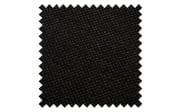 Boxspringbett Sacramento B2 in schwarz, Liegefläche ca. 180 x 200 cm, mit 7-Zonen-Tonnentaschenfederkernmatratzen