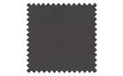 Nachtkonsole Lancy in Design 493/19 schwarz