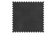 Nachtkonsole Lancy in Design 419/09 anthrazit