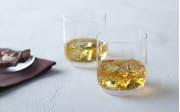 Whiskyglas 320 ml Daily, 6-teilig