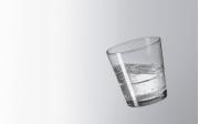 Whiskeybecher Event, 280 ml