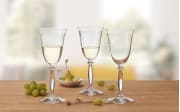 Weißweinglas Avalon, 260 ml