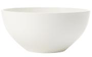 Schüssel Artesano Original in weiß, 28 cm