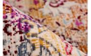 Teppich Anouk 225 in Multi, 160 x 230 cm