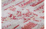 Teppich Antigua 100 in multi, 160 x 230 cm