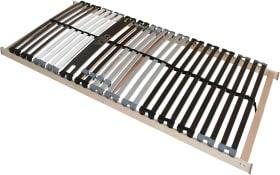 Lattenrost 4066 Plus, 90 x 200 cm, nicht verstellbare Ausführung