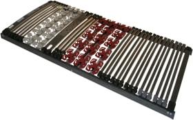 Lattenrost 4079, 90 x 200 cm, nicht verstellbare Ausführung