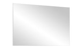 Spiegel GW-Topix in klar, 87 x 60 cm