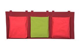 Utensilio Steens for Kids in pink