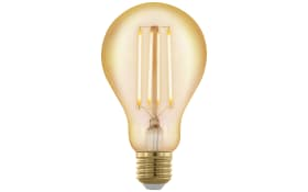 LED-Filament Golden Age AGL 4W / E27, 13,3 cm