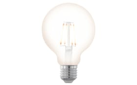 LED-Leuchtmittel Globe Northern Lights 4W / E27 / 390 LM