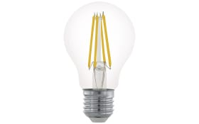 LED-Filament Globe 11701, 6W / E27