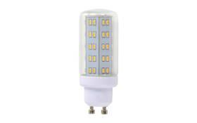 LED-Leuchtmittel Liluco 08157 4W / GU10