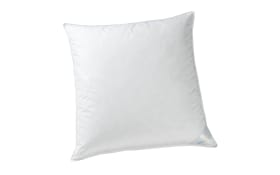 Kopfkissen Pronight medium in weiß, 80 x 80 cm