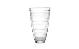 Vase Concerto, 30 cm
