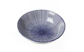 Schale Royal Makoto, 14 cm