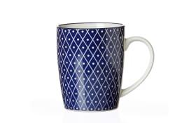 Kaffeebecher Royal Reiko, 350 ml