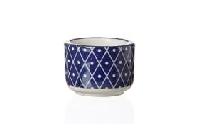 Teelichthalter Royal Reiko, 5,5 cm