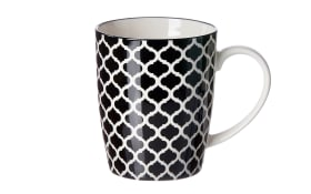 Kaffeebecher Takeo Swing, 350 ml