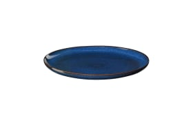 Dessertteller saisons midnight blue, 21 cm