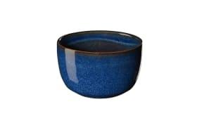 Schale saisons midnight blue, 9 cm