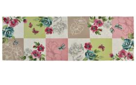 Tischläufer Romance Patch, 32 x 96 cm