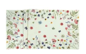 Tischläufer Suzanne in original, 50 x 140 cm