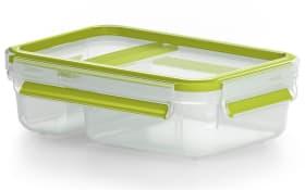 Yoghurtbox Clip & Go, 0,6 l