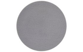 Frühstücksteller Life Elegant Grey, 22,5 cm