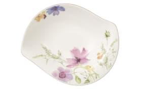 Schale Mariefleur Serve & Salad,  21 x 18 cm