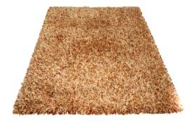 Teppich Calypso, ca. 140 x 190 cm