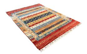 Teppich Lori in multi, ca. 155 x 200 cm