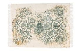 Teppich Dolce Vita 425 in multi, 80 x 150 cm