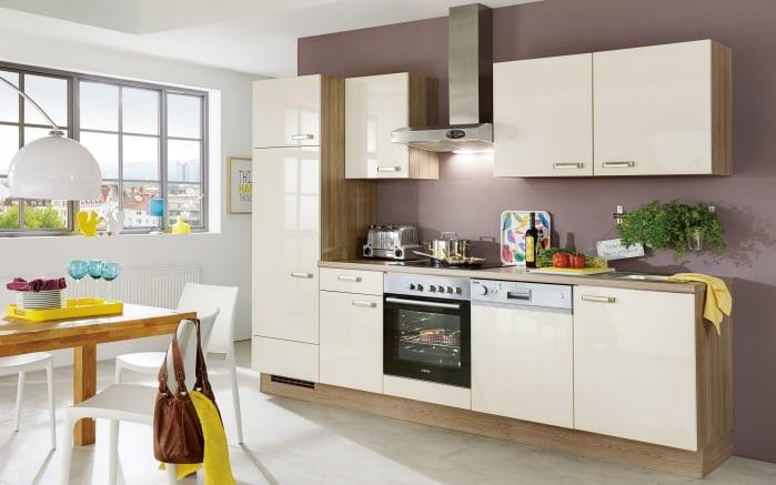hardeck küche