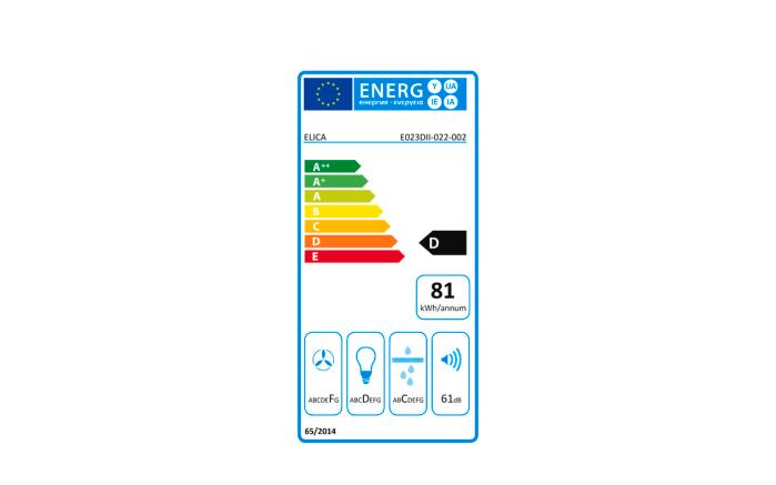 Einbauküche Focus, Lack weiß Ultra-Hochglanz, inklusive Elektrogeräte-09