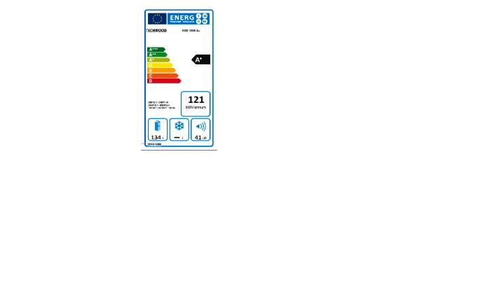Einbaukueche IP 1200 in weiß