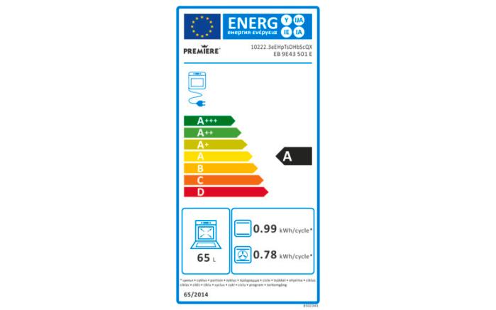 Einbauküche Star 236, graublau, inklusive Elektrogeräte-05