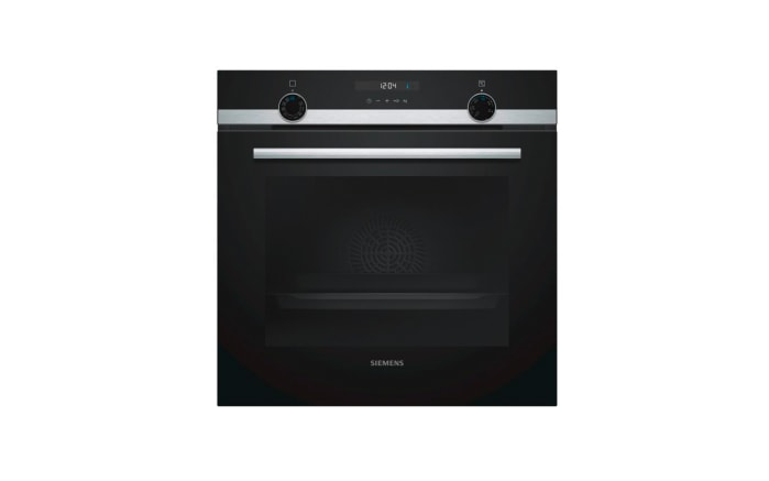 Backofen HB517ABSO