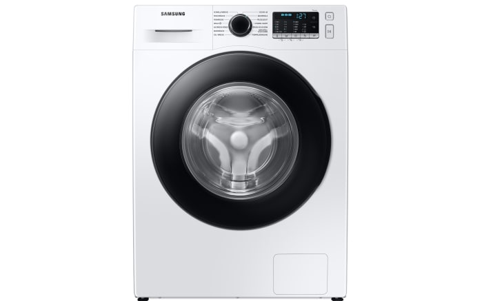 Waschvollautomat WW71 TA049 AE/EG, Breite ca. 60 cm