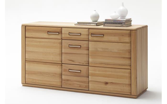 sideboard sena kernbuche online bei hardeck kaufen. Black Bedroom Furniture Sets. Home Design Ideas
