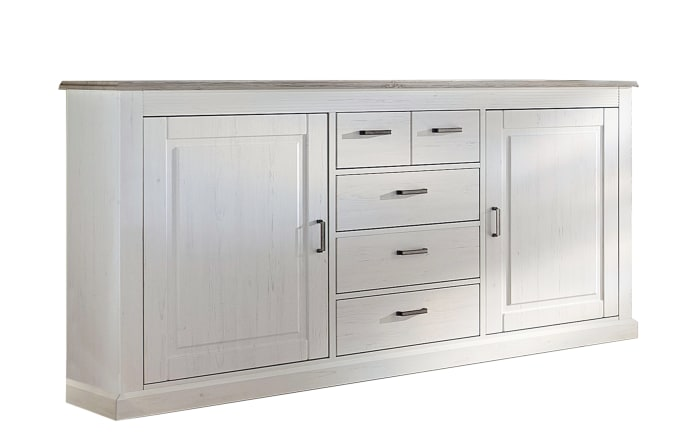 Sideboard Lima in hell