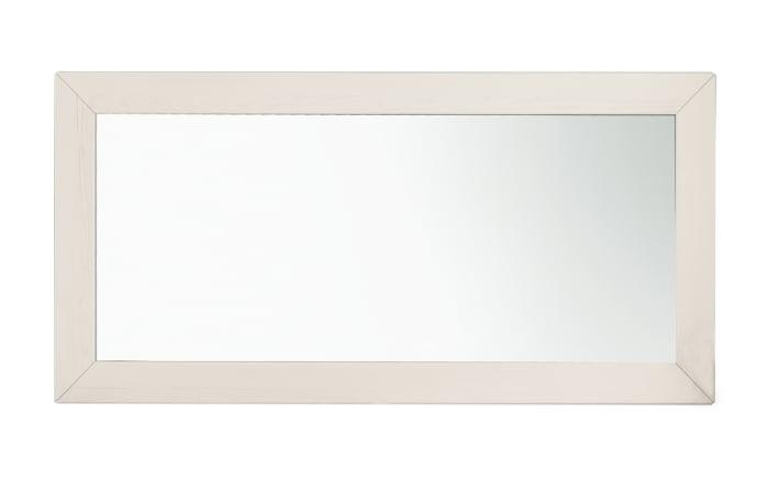 Hängespiegel Oakland in Pino-Aurelio-Nachbildung, 125 x 60 cm