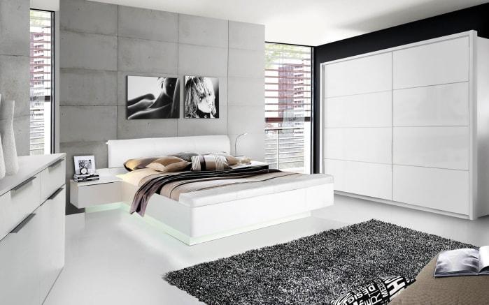 schwebet renschrank starlet plus in wei online bei hardeck kaufen. Black Bedroom Furniture Sets. Home Design Ideas