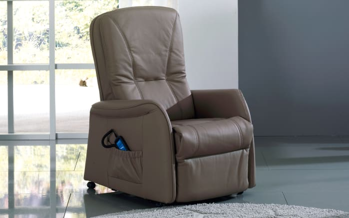 cumulussessel 7568 vario 10 in schlamm online bei hardeck kaufen. Black Bedroom Furniture Sets. Home Design Ideas